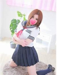 岡山県 デリヘル 美女専門店ラブギャル学園 ゆめの|Hカップ爆乳完全素人