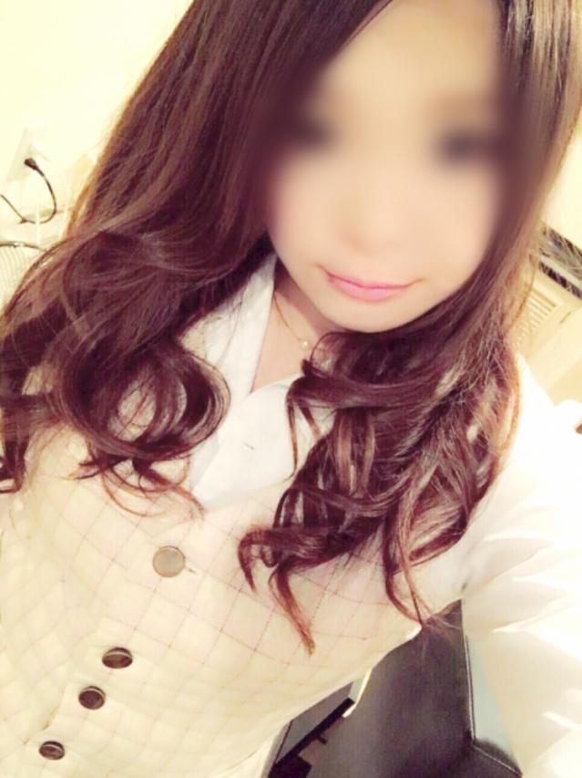 ゆい(☆広島コスプレデリヘル☆コスデリ)