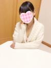 山口県 デリヘル [オススメ]いちご倶楽部(周南・下松・熊毛・光) くれは☆清楚なスレンダー美女