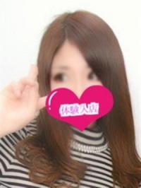 ☆Milai☆(ミライ)