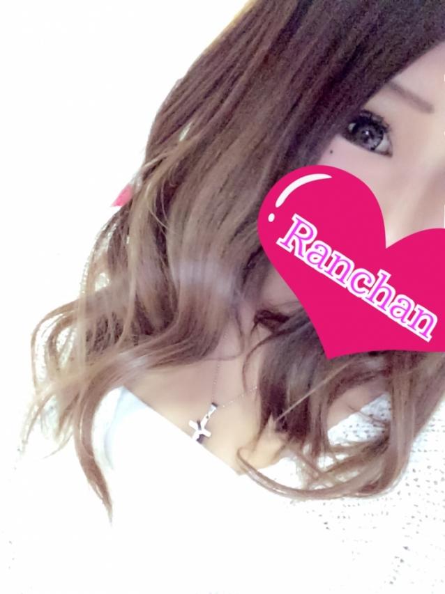 ☆Ran☆(ラン)