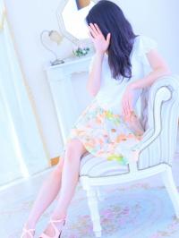 ☆Sumire☆(スミレ)