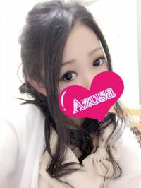 ☆Azusa☆(アズサ)