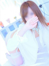 ☆Yuuna☆(ユウナ)