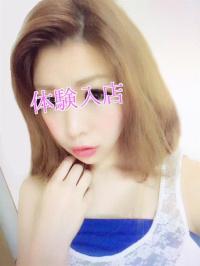 ☆Rino☆(リノ)