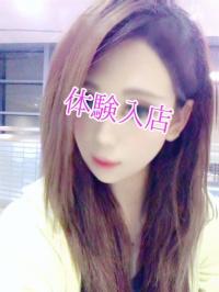 ☆Yuuri☆(ユウリ)