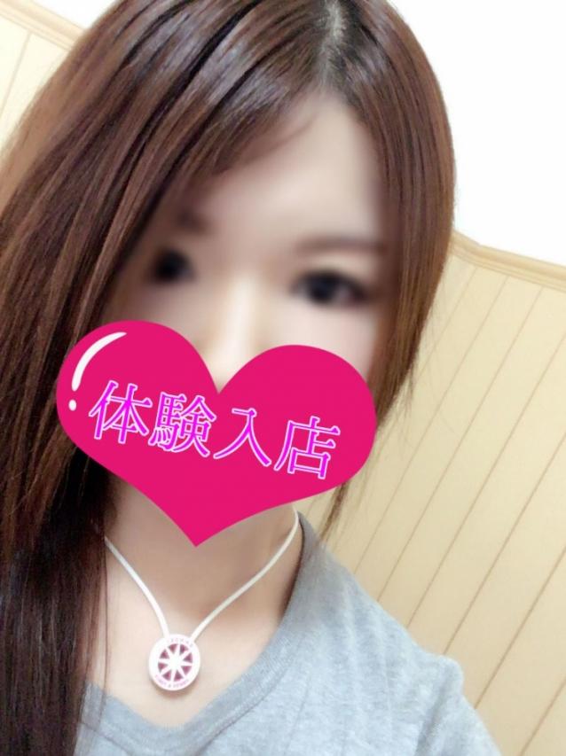 ☆Ayu☆(アユ)