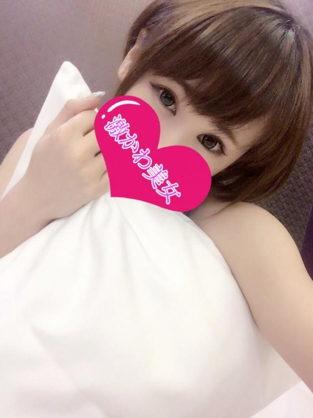 ☆Jewel☆(ジュエル)