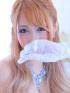 ☆Chloe☆(クロエ)