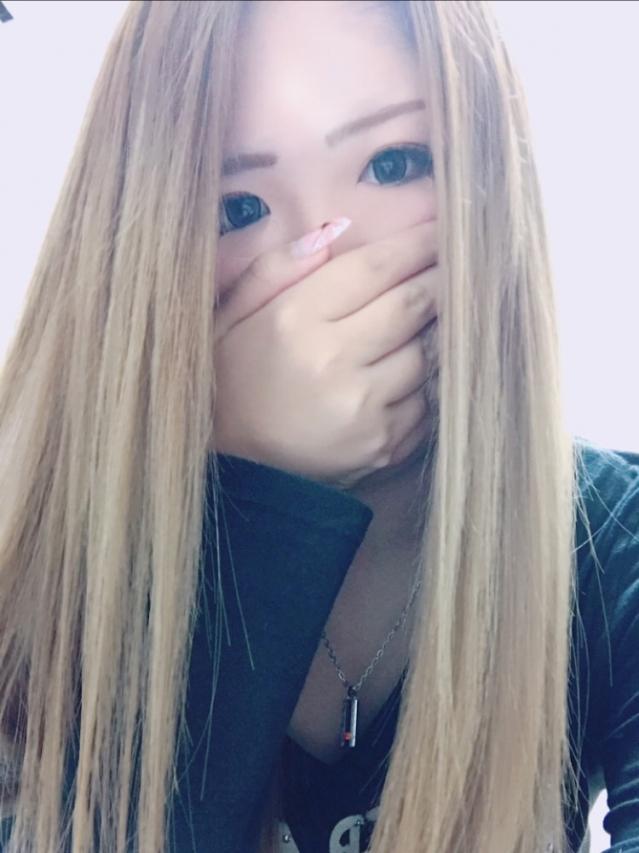 ☆Raika☆(ライカ)