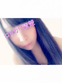 ☆Yukina☆(ユキナ)