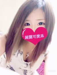 ☆Yuria☆(ユリア)