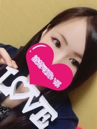 ☆Maya☆(マヤ)