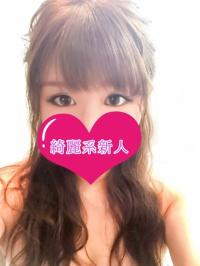 ☆Hazuki☆(ハズキ)