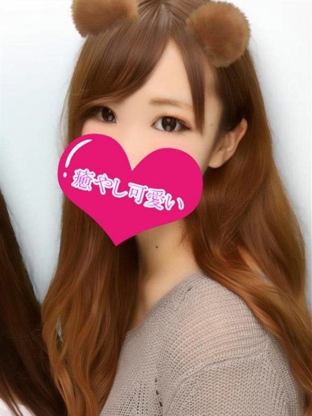 ☆Yuzu☆(ユズ)