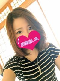 ☆Yuna☆(ユナ)
