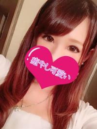 ☆Hina☆(ヒナ)