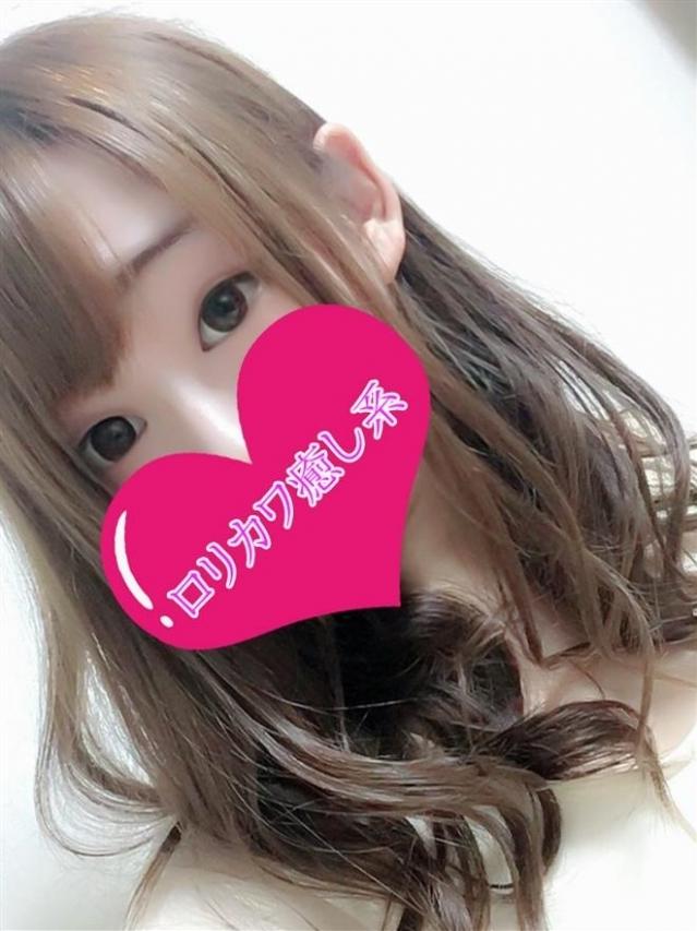 ☆Yumeka☆(ユメカ)