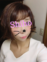 ☆Shiho☆(シホ)