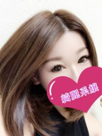 ☆Arisa☆(アリサ)新人