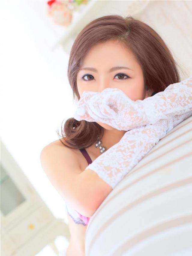 ☆Meisa☆(メイサ)新人