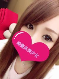 ☆Sakura☆(サクラ)