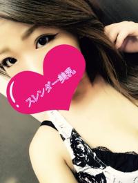 ☆Shera☆(シェラ)新人