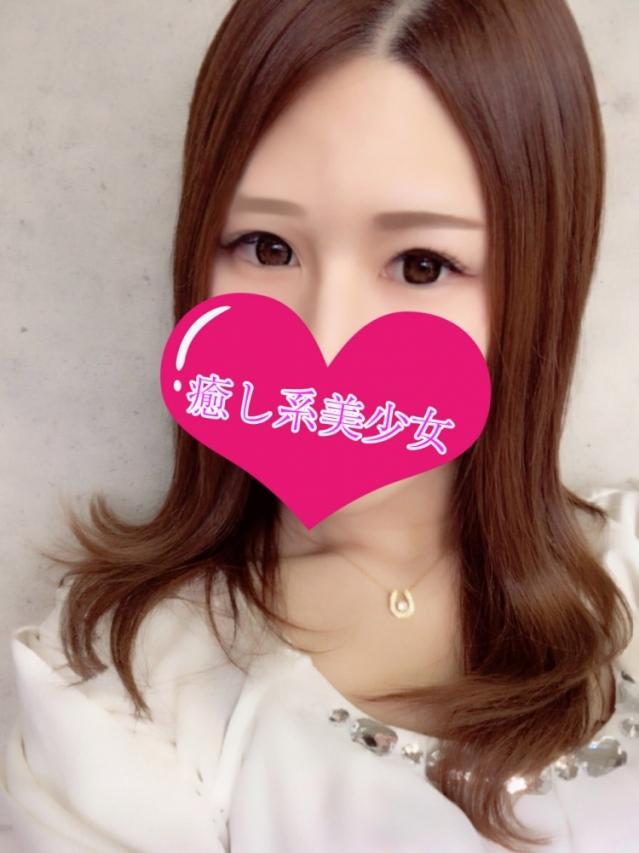 ☆Moka☆(モカ)新人