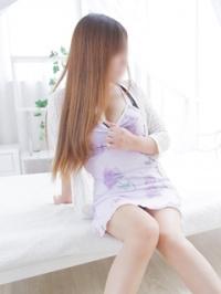 岡山県 デリヘル White Kiss me 倉敷店 はる★姉妹店★熟専マダム