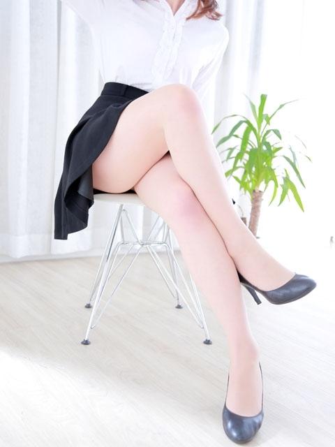 まり(岡山店)