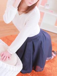 岡山県 デリヘル White Kiss me 倉敷店 かりん★超極上モデル系美人妻♪