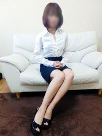 岡山県 デリヘル White Kiss me 倉敷店 みこと(岡山店)