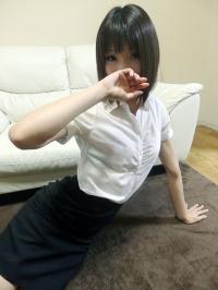 ゆかり(岡山店)