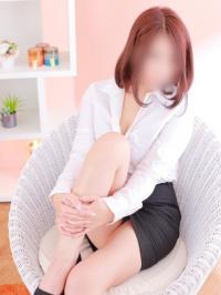 岡山県 デリヘル White Kiss me 倉敷店 せり☆情熱的☆ご奉仕!