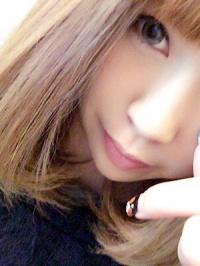 山口県 デリヘル 女子大生専門店Loveサークル あゆむ
