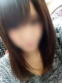 山口県 デリヘル 女子大生専門店Loveサークル りほ