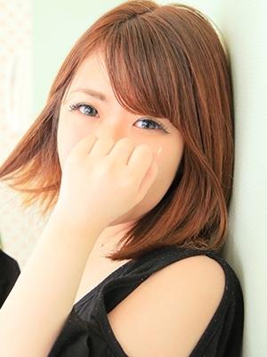 山口県 デリヘル 女子大生専門店Loveサークル みう