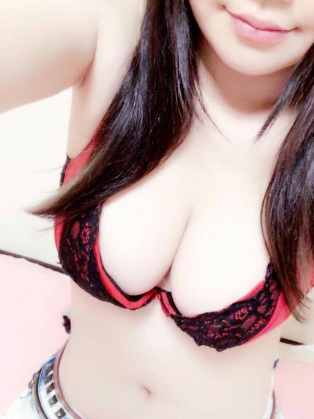 体験コハルちゃん★天然マシュマロおっぱい♪