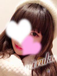 岡山県 デリヘル タレントクラブ プレミアム 体験みるく 可愛いpure妖精の本気擦りに興奮