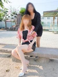 岡山県 デリヘル オレの熟女 石井×桃井