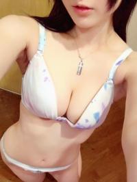 ☆キキ(19)☆新人