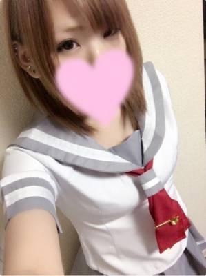 ☆あやり(22)☆新人