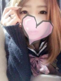 ☆まどか(22)☆新人