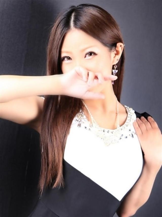 ☆そら(24)☆新人