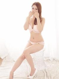 ☆のえる(28)☆新人