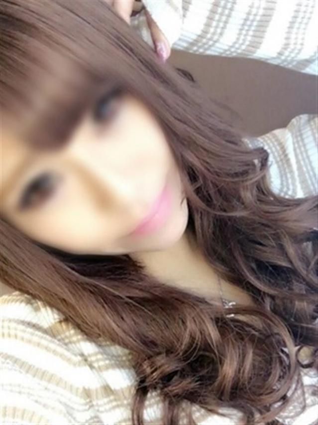 ☆さきな(23)☆期間限定