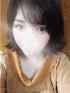 ☆しいな(22)☆