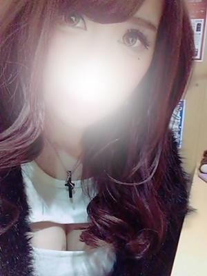 ☆しえる(21)☆