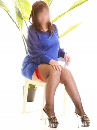 山口県 デリヘル [全国最大級人妻グループ]人妻楼 SHUNAN (山口店)神谷