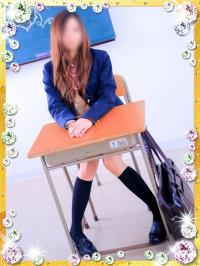 岡山県 デリヘル さくらんぼ女学院 体験もえ◆絶品モデル系◆変態っ娘